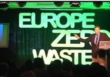 Youtube channel ZWE