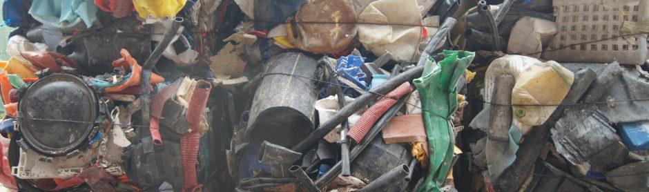 © Zero Waste France